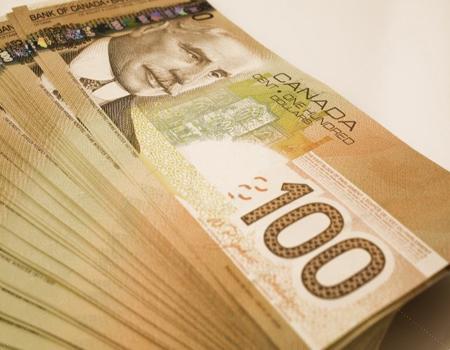 Car Title Loans Services in Halton Hills Ontario