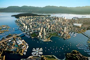 vancouver-city_360