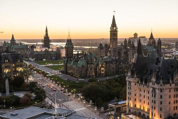 Ottawa Car Title Loans